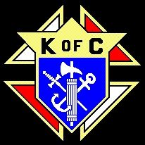 Knights Of Columbus 7613
