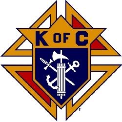 Knights of Columbus Council 6018