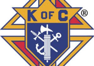 Knights of Columbus Fatima Council