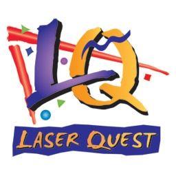 Laser Quest San Antonio - Central