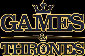 Games & Thrones