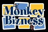Little Monkey Bizness - Colorado Springs