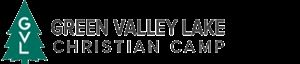 Green Valley Lake Christian Camp