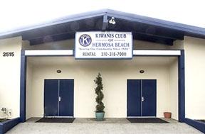 Hermosa Kiwanis Club