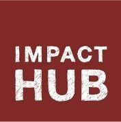 Impact Hub Los Angeles
