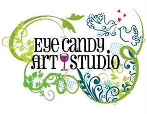 Eye Candy Art Studio