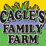 Cagle's Family Farm