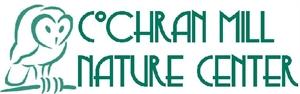 Cochran Mill Nature Center