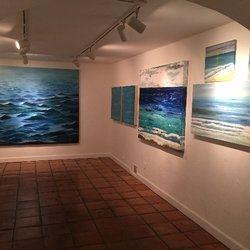 Laguna Art Lounge