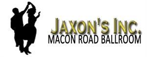 Macon Road Ballroom