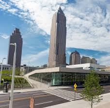Cleveland Convention Center
