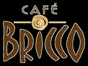Cafe Bricco