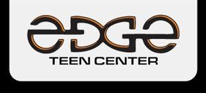 Edge Teen Cntr