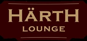 Bromwell's HÄRTH Lounge and Event Center