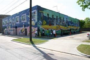 Midtown Art Center
