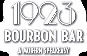 1923 Bourbon & Burlesque