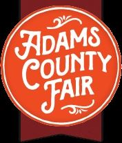 Adams County Fairgrounds