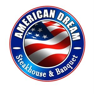 American Dream Steakhouse and Banquet Hall