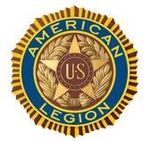 American Legion Post 61