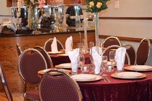 Murette's Banquet Hall