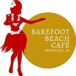 Barefoot Beach Cafe