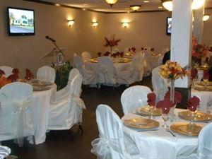 Baucom's Precious Memories Services
