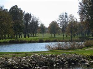 Blackstone Creek Golf Club