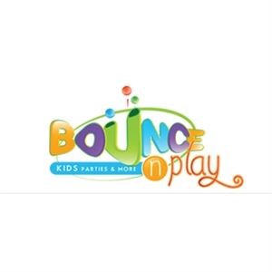 Bounce N Play