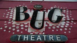 Bug Theatre