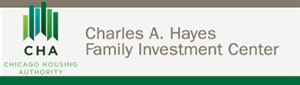 Charles Hayes Family Investment Center
