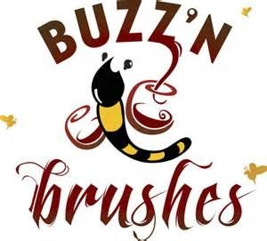 Buzz'N Brushes