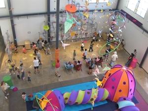 Children's Museum Of Phoenix