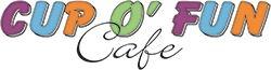 Cup O' Fun Cafe