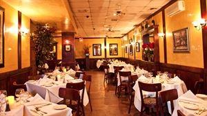 Da Noi Restaurant