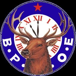Elks Lodges Bpoe