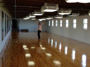 FloorTime Studios