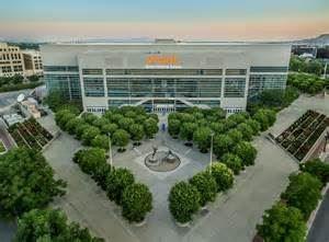 Vivint Arena
