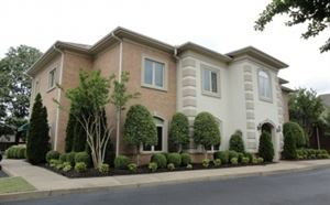 Southwind Executive Suites & Office Center