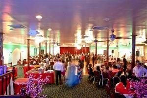 Taj Mahal Restaurant & Party Hall