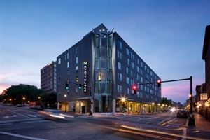 Hyatt Place Portland Old Port