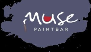 Muse Paintbar & Eatery