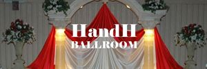 H & H Ballroom
