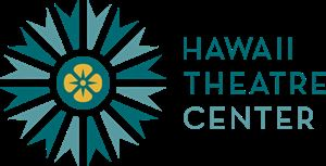 Hawaii Theatre Center
