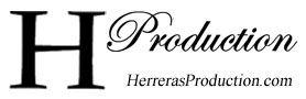 Herrera's Event Hall