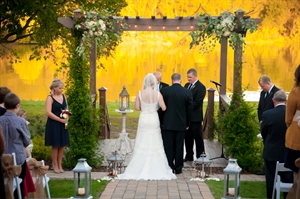 The Lighthouse - Wedding + Events
