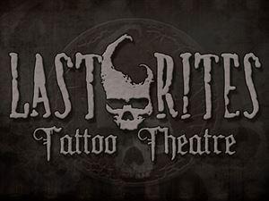 Last Rites Tattoo & Art Gallery