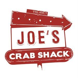 Joe's Crab Shack - Houston