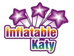 Inflatable Katy