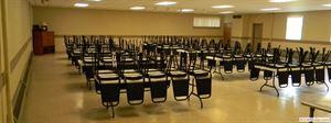 Masonic Hall 799