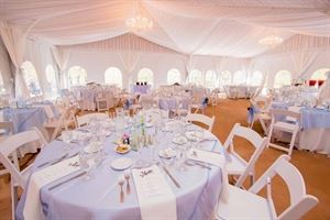 Wedgewood Wedding & Banquet Center on Boulder Creek